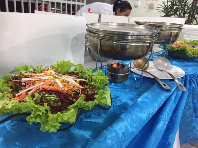 Buffet de Crepe para Festa Vila Curuçá - Buffet de Crepe Francês para Casamento