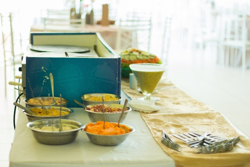 Buffets de Crepe para Aniversário Vila Matilde - Buffet de Crepe Francês