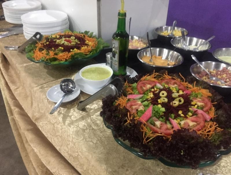 Buffets de Crepe para Formatura Vila Mariana - Buffet de Crepe Francês
