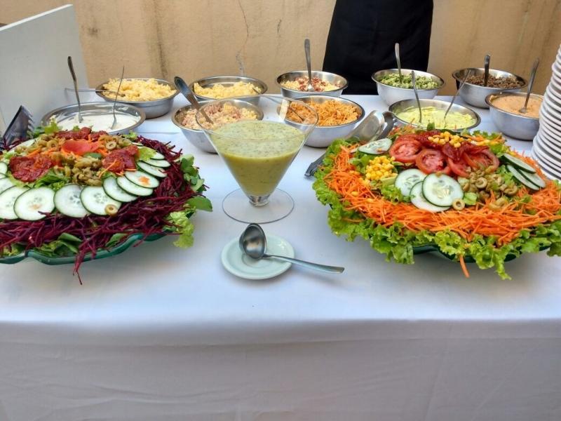 Cotação de Buffet de Crepe Francês para Casamento Jardim Paulista - Buffet de Crepe Francês