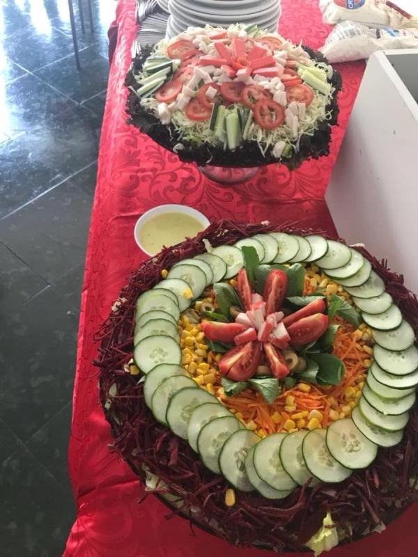 Crepe Doce para Comemoração sob Encomenda Alto da Providencia - Crepe Doce para Festa de Empresa