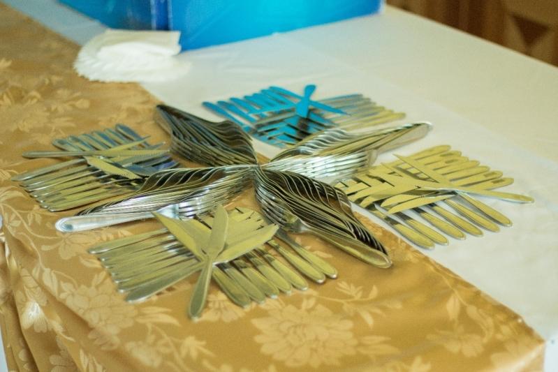 Crepe em Domicílio Aniversário Preço Campo Limpo - Crepe em Domicílio para Batizado