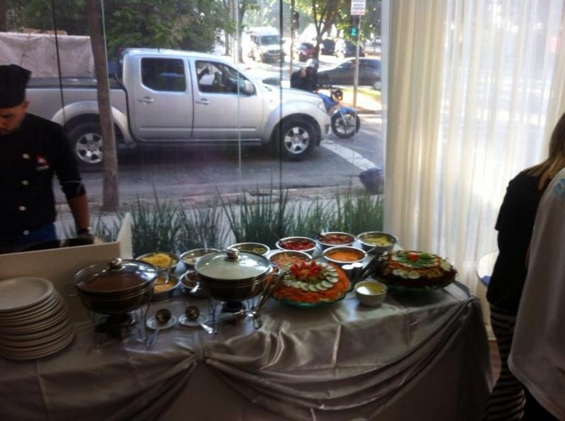 Crepe em Domicílio para Casamento Jardim Paulistano - Serviço de Crepe em Domicílio