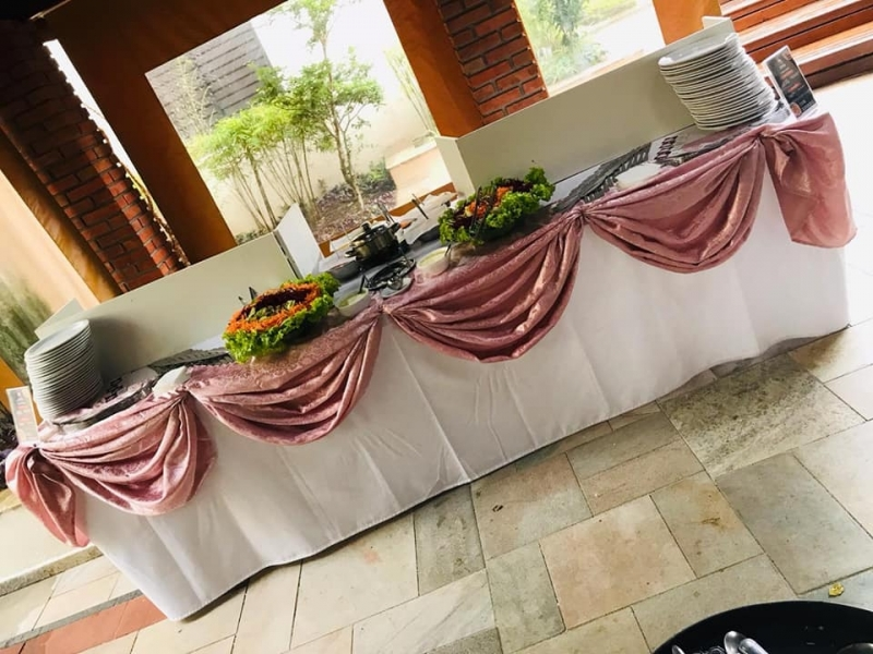 Crepe em Evento Corporativos Vila Prudente - Crepe para Evento Corporativos
