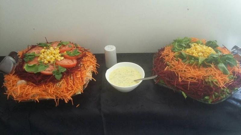 Crepes Doce para Festa de Casamento Sacomã - Crepe Doce para Debutante