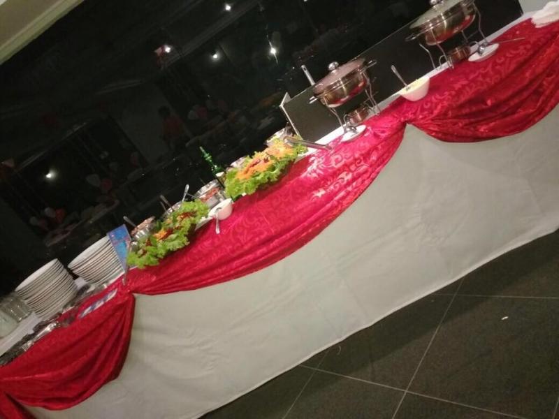 Crepes para Evento em Casa São Domingos - Crepe em Evento Corporativos