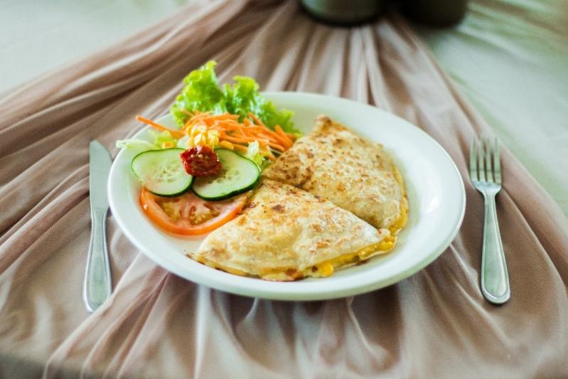 Encomenda de Crepe Doce para Festa de Debutante Butantã - Crepe Doce para Casamento
