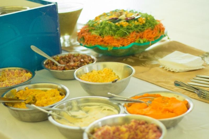 Orçamento de Buffet de Crepe Francês em Domicílio Vila Anastácio - Crepe em Domicílio para Festa de 15 Anos