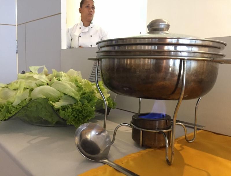 Preço de Crepe Salgado para Casamento Vila Marcelo - Crepe Salgado para Evento Corporativo