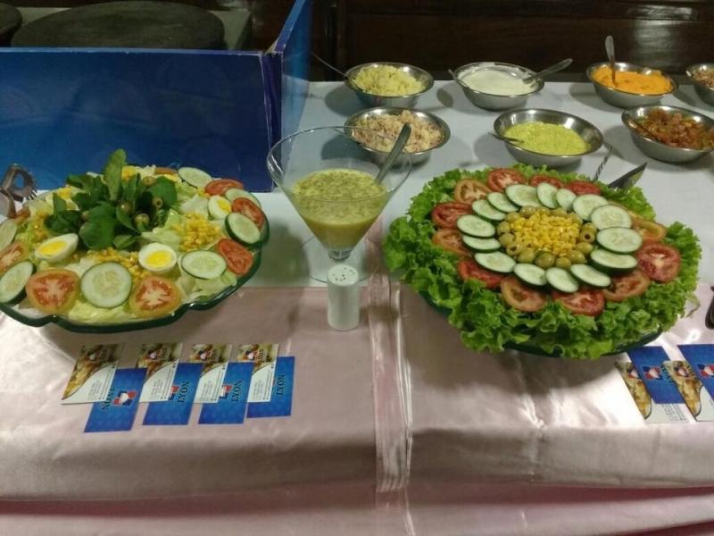 Quanto Custa Buffet de Crepe para Festa Parque do Otero - Buffet de Crepe Francês para Casamento