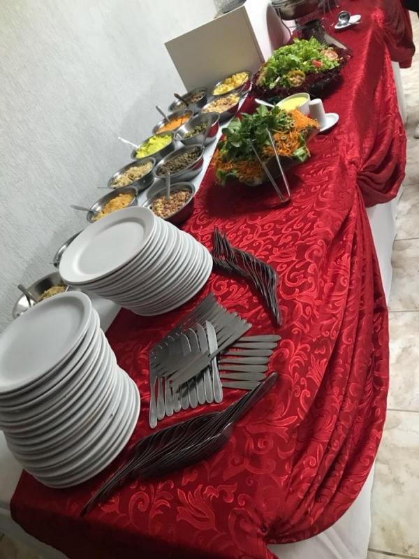 Quanto Custa Crepe Doce para Festa de Aniversário Cidade Ademar - Crepe Doce para Casamento