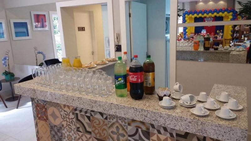 Quanto Custa Crepe em Evento Empresariais Cidade Tiradentes - Crepe para Evento em Casa