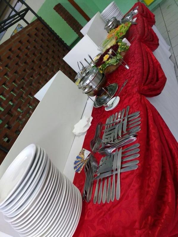Quanto Custa Crepe para Evento em Casa Jardim Namba - Crepe em Evento Corporativo