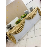 buffet de crepe para eventos valor Interlagos