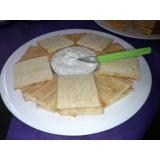 buffets de crepe para casamento Sapopemba