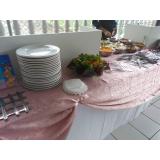 crepe a domicílio para festa de 15 anos Jardim Namba