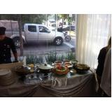 crepe em domicílio para casamento Jardim Paulistano