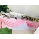 crepes em domicílio para casamento Parque Residencial da Lapa