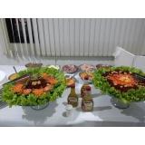 crepes para festa com 200 pessoas Vila Pirituba