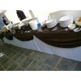 crepes salgado para festa de casamento Parque Mandaqui