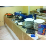 encomenda de crepe doce para festa de 15 anos Ibirapuera