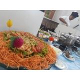 encomenda de crepe doce para festa Pacaembu