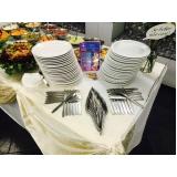 onde vende crepe em domicílio para debutante Conjunto Residencial Butantã