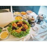 orçamento de crepe francês buffet a domicílio Parque Santa Madalena