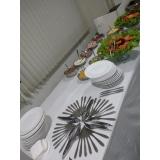 orçamento de crepe francês buffet Jardim Suzana