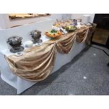 qual o preço de crepe para festa de casamento Fazenda Morumbi