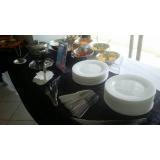 quanto custa crepe doce para festa de casamento Vila Pirituba