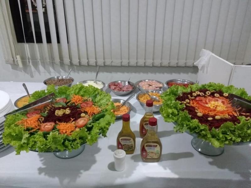 Valor de Crepe Francês Buffet Morumbi - Crepe Francês para Festas